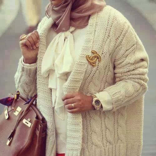 2015-hijab-winter-fashion
