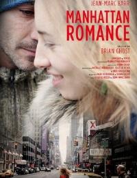 Manhattan Romance | Bmovies