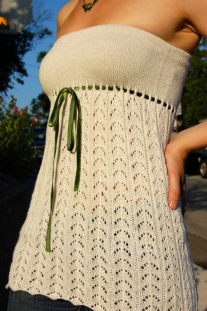http://www.ravelry.com/patterns/library/lelah-top