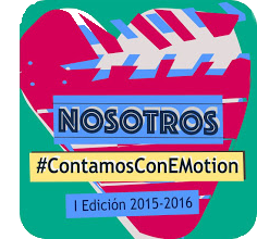 http://contamosconemotion.blogspot.com.es/