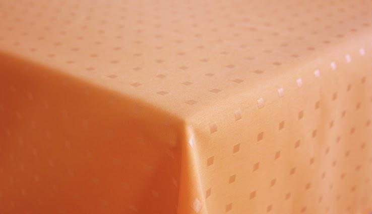fete de masa damasc teflonat