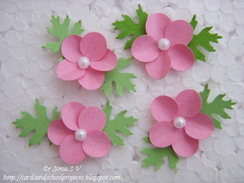 A4 paper flower arts and crafts to make a4 paper flower mightylinksfo