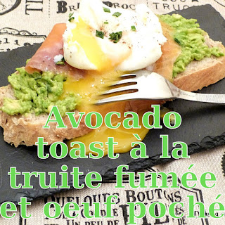 http://danslacuisinedhilary.blogspot.fr/2016/02/avocado-toast-truite-fumee-oeuf-poche.html