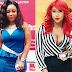 I Am Not Afraid Of Ure, She Can Go To Court - Cynthia Morgan