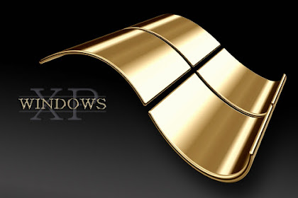 Download and Using Operating System Windows 7 Gold Edition for Computer or Laptop