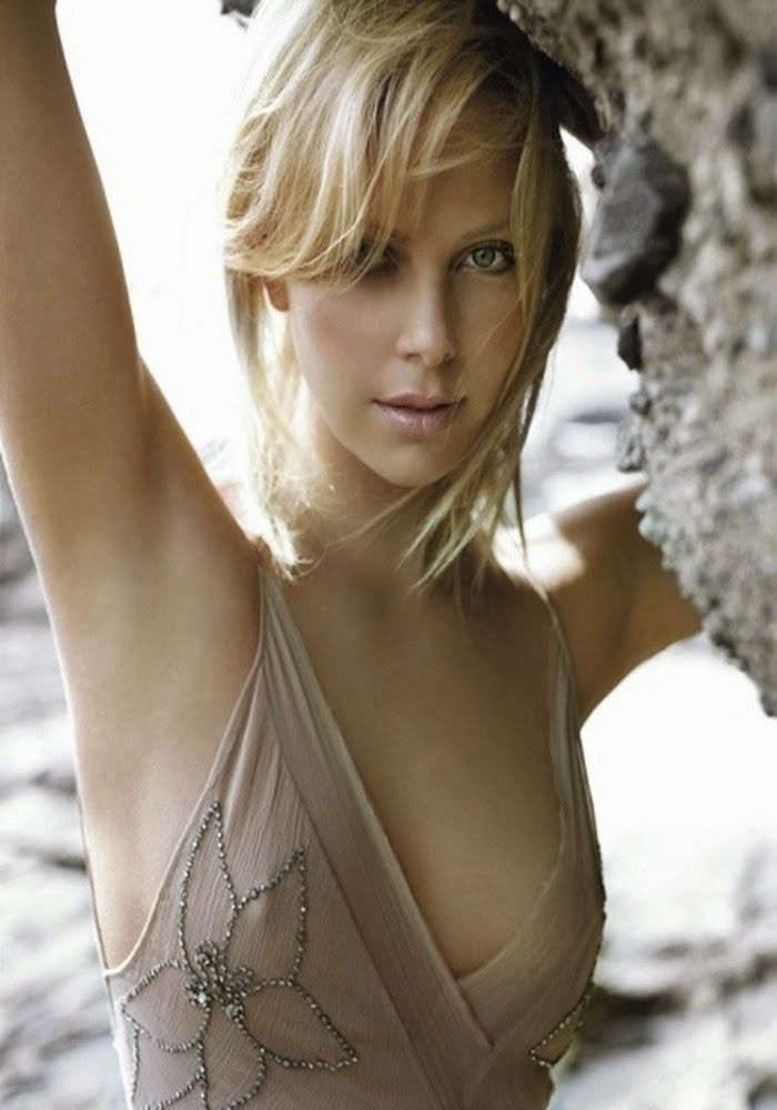 Top 10 hottest actresses in hollywood - Sri Krishna ...