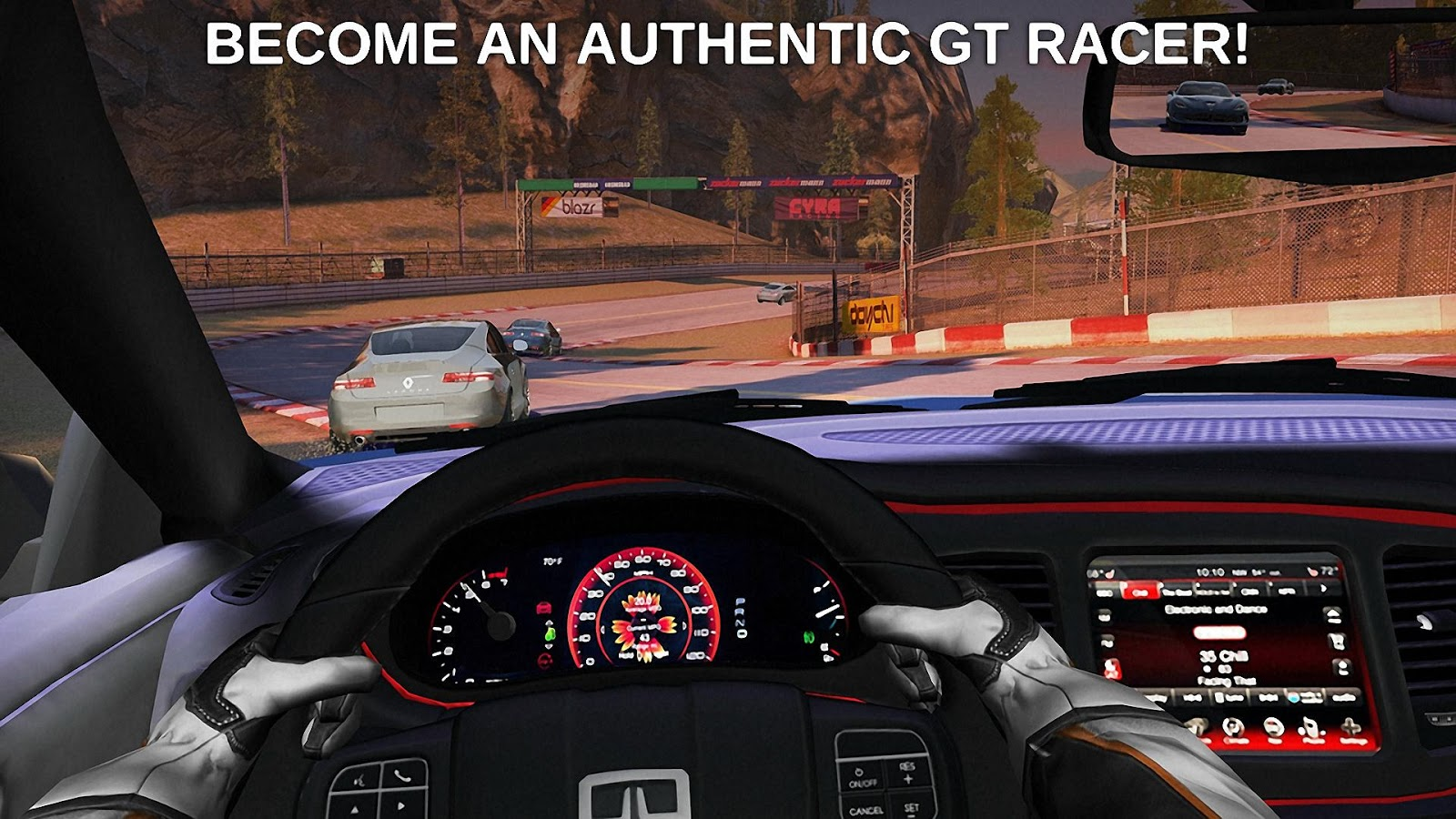 how to sell your cars on real racing 3