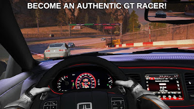 GT Racing 2: The Real Car Experience APK Latest Version Free Download For Android
