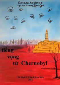Tiếng vọng từ Chernobyl