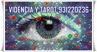 Tarot certero y Videncia buena, tarot visa 4€, telefónica o Línea por teléfono, videncia económica, Videncia Natural económica,