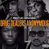 Pusha T ft. Jay Z, Sojay & Dj Walgee - Drug Dealers Anonymous (DaSoulrocka Remix) (Rap) [Download]