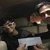 WOW! Piolo Pascual Donates P1.5M for Marawi rehab