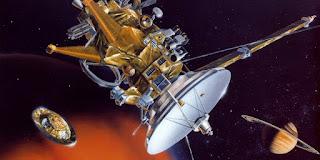 Uydunun İcadı: Uydu Nedir? Ne Zaman, Kim Tarafından Bulundu?