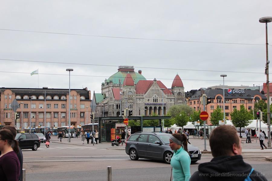 Helsinki | Travel - www.josieslittlewonderland.de - reisefieber, travel, josie unterwegs, helsinki, städtetrip, northeurope, skandinavia, kurzreise, sightseeing helsinki, hauptbahnhof helsinki, helsinki innenstadt