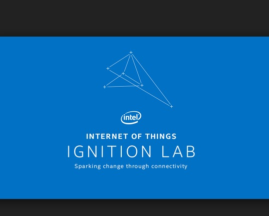 Say Farewell To Intel IoT Which Never Came To Pass