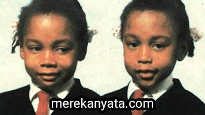 Misteri The Silent Twins.jpg