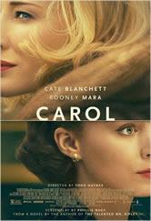 Carol Dublado HD