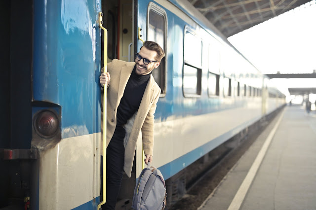 How To Get Live StaTus Of Train In Mobile 2018