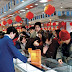 중국 중산층은 세계 소비 이끌 성장 엔진
