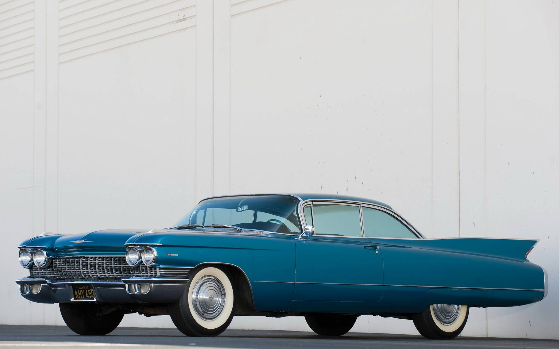 Old Cadillac Cars Hd Wallpapers Classic Cars Wallpapers Pack 2