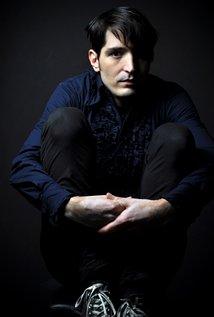 David Dastmalchian. Director of Animals