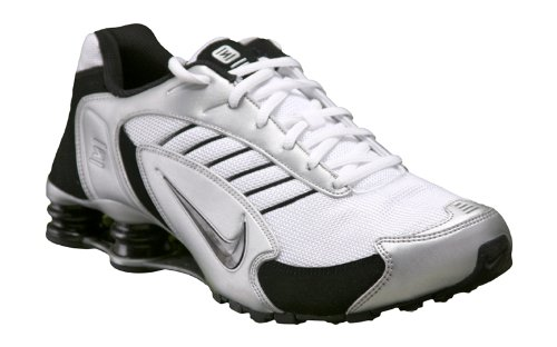 pretty nice 4e257 fbc4e ... Nike have me like crazy for this Shox Inferno. I could wear them all,  specially the red ones, the blue ones, and the white ones. Fav  1. Fav  2.  Fav  3