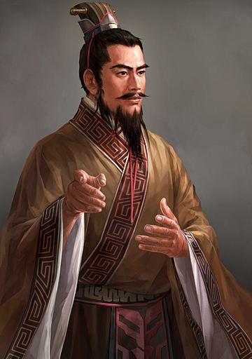 เซี่ยวเหอ (Xiao He)