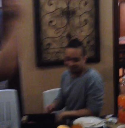 Angel Locsin And Neil Arce Plays Pinoy Henyo!