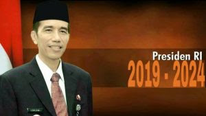 Salam Goblok Dari Jawa Barat Untuk Warga Jakarta