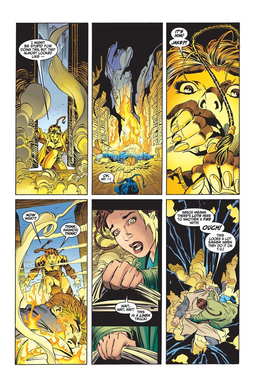 Thor (1998) Issue #35 #36 - English 6
