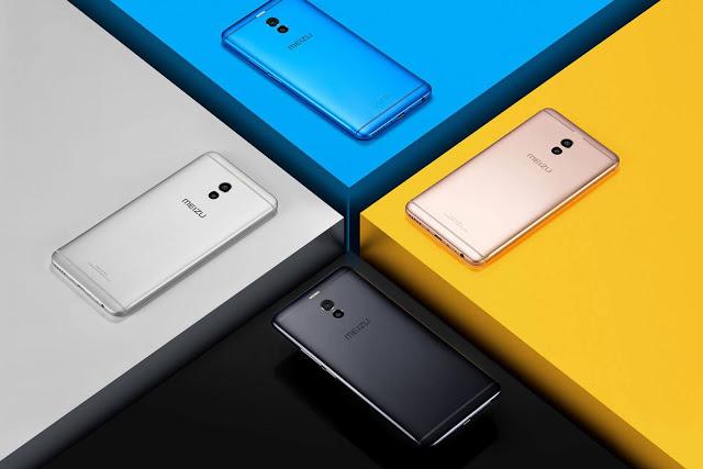 أفضل 5 هواتف فى الأسواق المصرية بأسعار لا تزيد عن 4000 جنيهاً بالصور