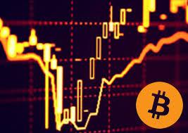 cara trading bitcoin yang menguntungkan bitcoin auto trade algoritmus