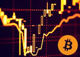 apakah trading bitcoin menguntungkan