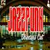 Jazzpunk Directors Cut Game Download