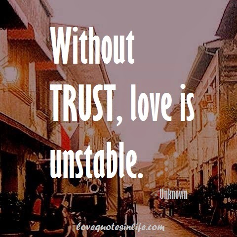 quotes-trust-love-photo