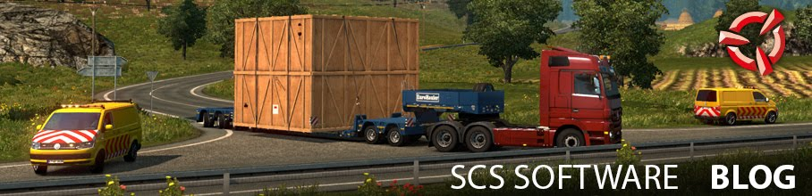 blog_header_ets2_special_transport.jpg