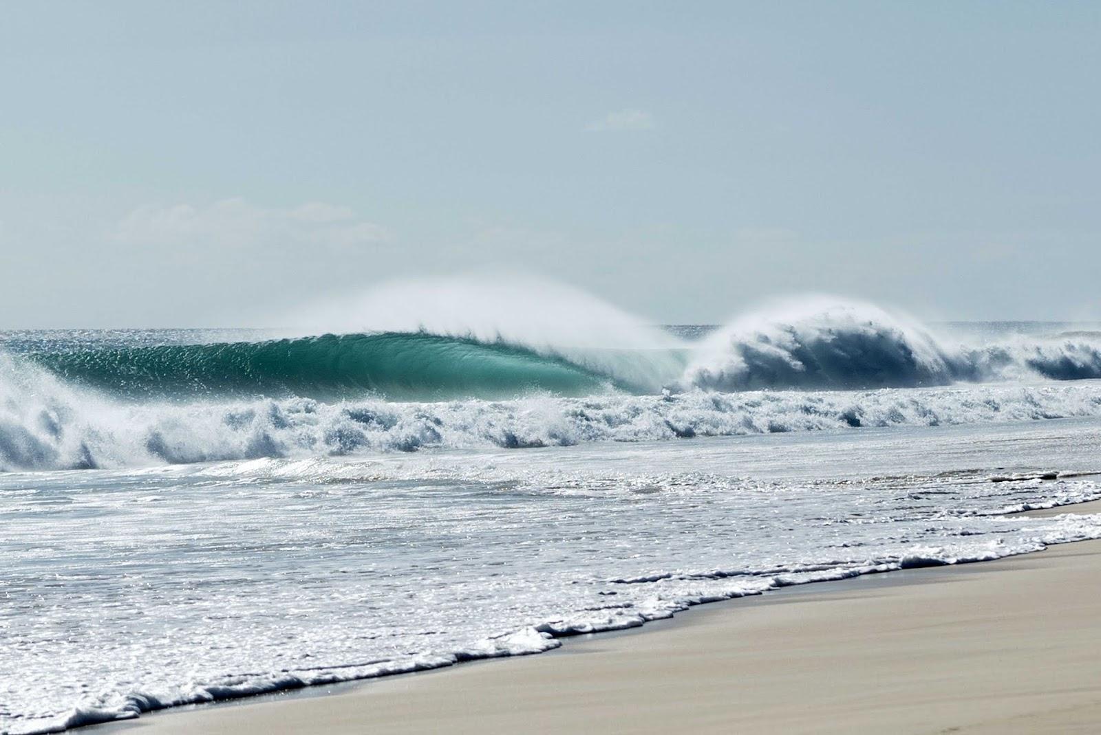 natxo gonzalez surfer 01