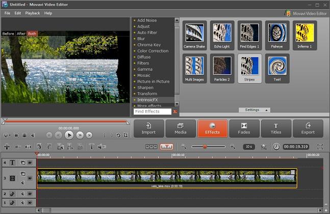 free download movavi video editor 12 full version. Black Bedroom Furniture Sets. Home Design Ideas