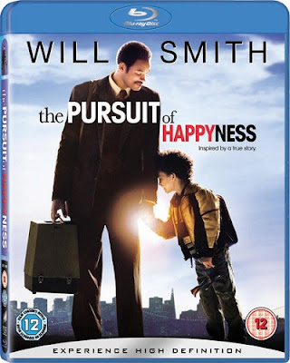 The Pursuit of Happyness 2006 Hindi Dual Audio 480P BRRip 350MB, The Pursuit of Happyness 2006 Hindi dubbed 480P BRRip bluray compressed small size 300MB free download or watch online at https://world4ufree.ws