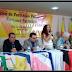 CURSO DE FORMAÇÃO DO MPS APERFEIÇOA OS QUADROS POLÍTICOS DO PSB