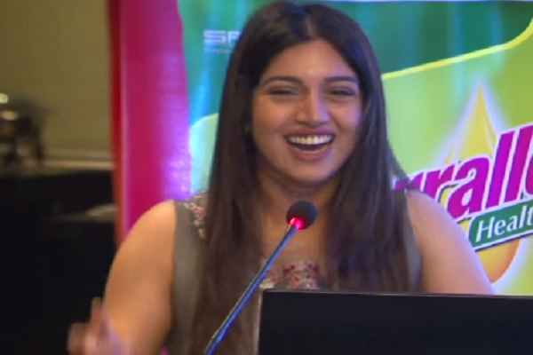 actress-bhumi-pednekar-opinion-on-pre-marietal-sex-is-common