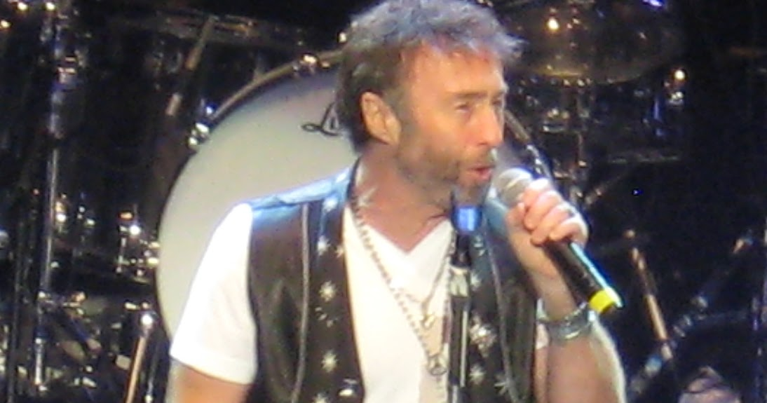 Paul Rodgers Hairstyles Men Hair Styles Collection