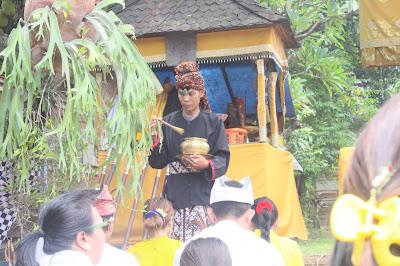 Penerapan Vibhuti Marga dalam Kehidupan Menurut Ajaran Agama Hindu