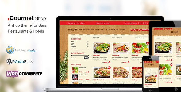Gourmet-Shop-Responsive-Wordpress-Theme