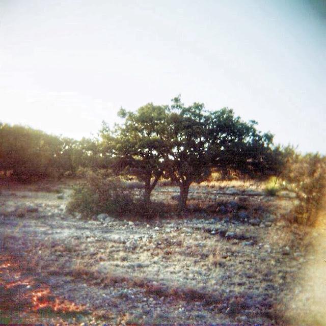 Texas photography