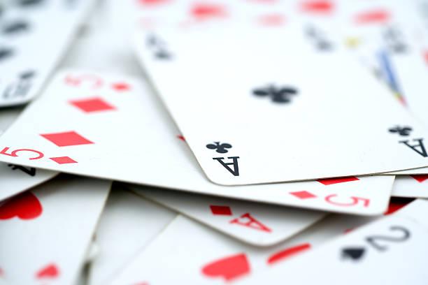 Poker PokerCC