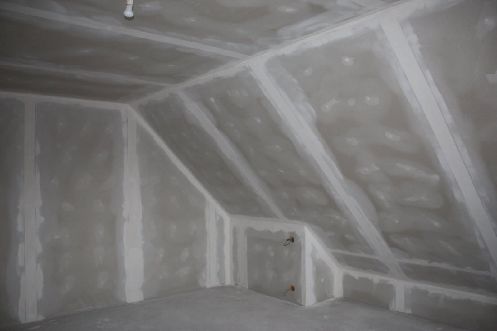 mob ossature bois isolation energie domotique bbc knx alsace placo finition des. Black Bedroom Furniture Sets. Home Design Ideas