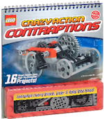 http://theplayfulotter.blogspot.com/2016/01/lego-crazy-action-contraptions.html