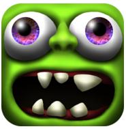 Zombie Tsunami Mod Apk v3.6.2