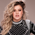 'Meaning of Life', o novo álbum da Kelly Clarkson, chega em outubro